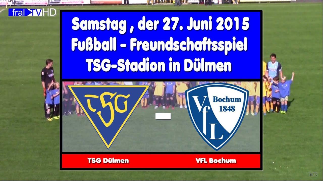 Tsg Bochum