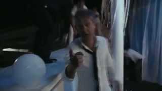 Светлаков, ДРАКА НА СВАДЬБЕ!!)) отрывок из фильма
