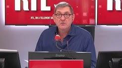 RTL Matin du 20 mai 2020