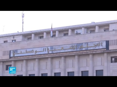 فصل جديد في تصعيد أزمة البرلمان الجزائري  - نشر قبل 20 دقيقة