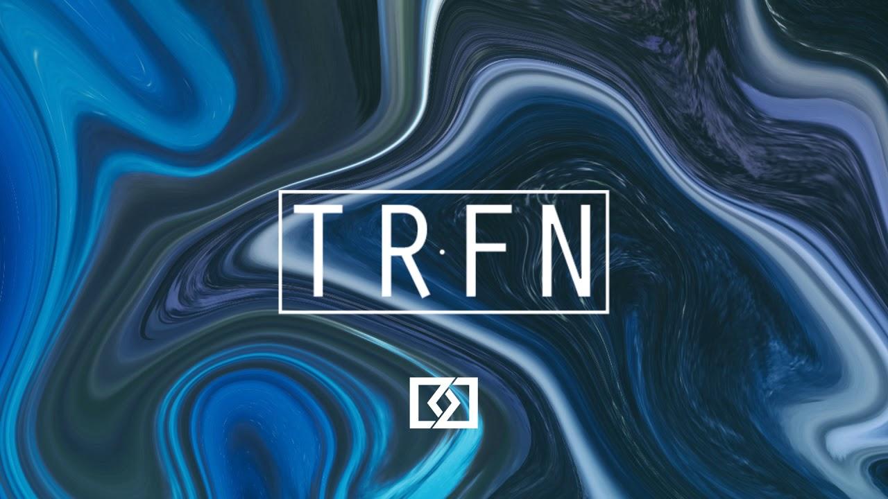 TRFN - U Do (feat Siadou) (Lyrics)