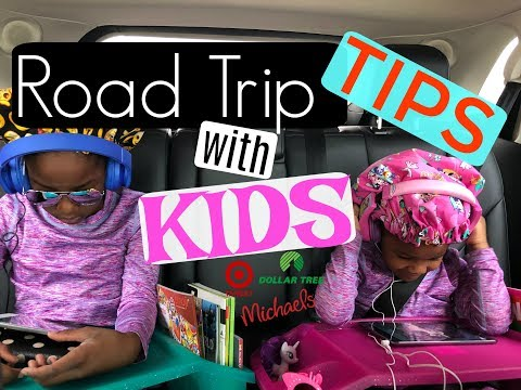 road-trip-tips-&-hacks-with-kids-|-through-4-states
