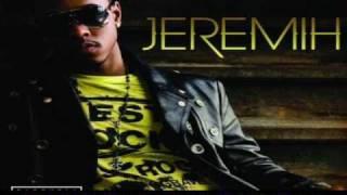 Jeremih - Birthday Sex (Uptempo w/ lyrics)