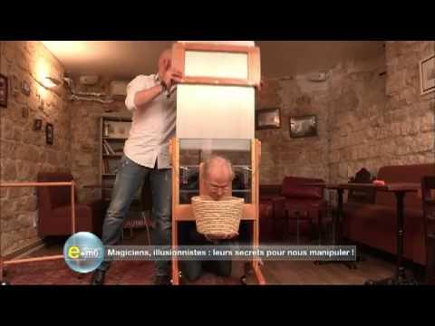 kamyl on chez e m6 youtube. Black Bedroom Furniture Sets. Home Design Ideas