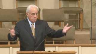 Gospel Preaching of Isaiah - 2 - John MacArthur