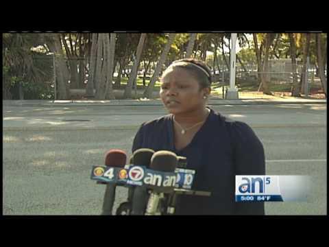 Hallan Dos Cadáveres En Estacionamiento Del Aeropuerto De Miami - América TeVé
