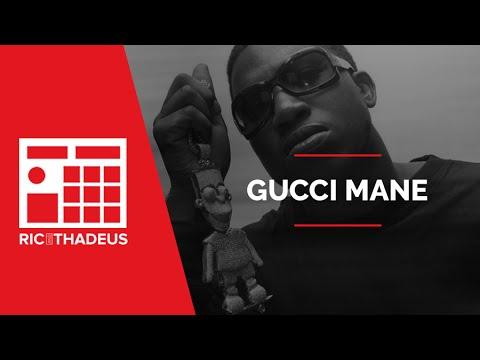 Gucci Mane x Zaytoven Type Beat - Trap...