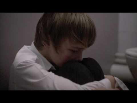 Secrets Gay Short Film 80