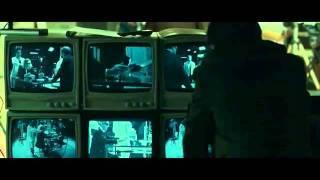 Трейлер фильма «Красные огни»