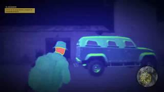 Fallen ghosts #4 [Ghost Recon Wildlands]