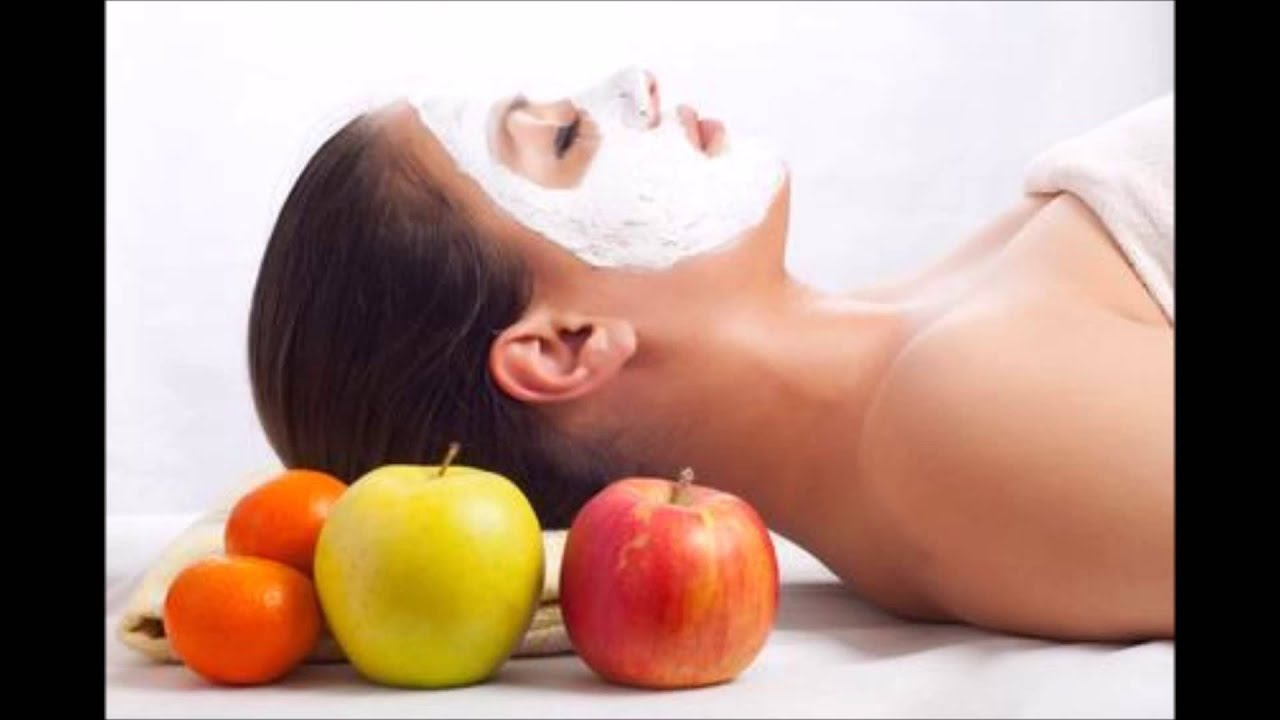 Image result for apple face mask