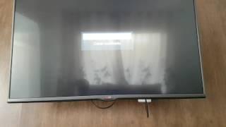 DUPLO LITE HD 2 - Toconlink - Atualização Via USB