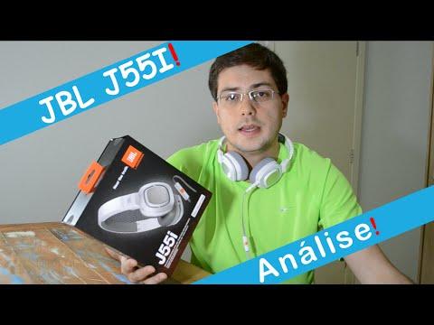 análise---j55i-headphones---fones-de-ouvido---jbl