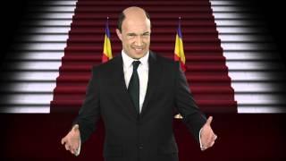 Repeat youtube video Jurnalul unu Burlac - BASESCU vs PONTA (teaser editia 2)