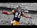 Download mp3 Hines Ward || Career Steelers Highlights ᴴᴰ for free