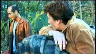 Too Much Flesh (2000) - Un film de Jean-Marc Barr et Pascal Arnold