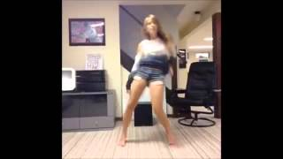 Sexy Dance Vine Compilation November 2013