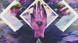 Porter Robinson x Madeon x M83 - SOV & LYETDWTS & OWO [Ganther Mashup]