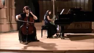 Popper  Polonaise de Concert op.14