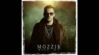 Getinjo Ft. Mozzik Tony Montana Music.mp3