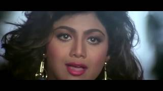 Johnny Lever All Comedy Scenes - Baazigar | Top video | COMEDY |