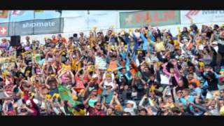 Schuil & Nummerdor winnen World Tour In Den Haag