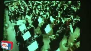 La scienza racconta il Bolero di Ravel - Scienza estate 9 giugno 2010