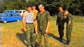 ч9 валит ударом Коленом в ногу #Подполковник спецназ #ГРУ Лавров #Lavrov specnaz gru русский стиль
