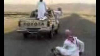 video clips de rire a la marocaine sur maroczik com