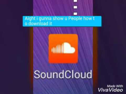 How do i download music (UC BROWSER OR U CAN GET A VIRUS)