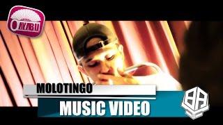 Video MOLOTINGO ( Cover Erique Iglesias BAILANDO ) - SUKO GR (OFFICIAL MUSIC VIDEO) Mega Merol Production download MP3, 3GP, MP4, WEBM, AVI, FLV September 2018
