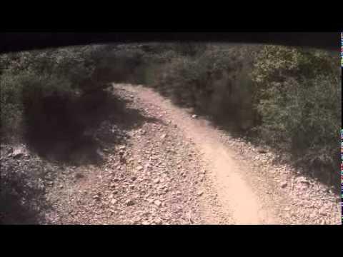 Dual Sport Mendocino Nat Forest ORV Corridor ( Petaluma - Willows)