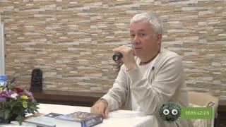 null  - Александр Хакимов