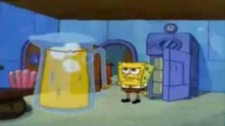 Spongebob Soundtrack - Me For You