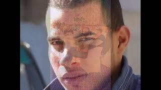 مهرجان لو حكومة خدوني | تشكيل عصابي | شواحة - حلقولو | توزيع زيزو المايسترو 2019