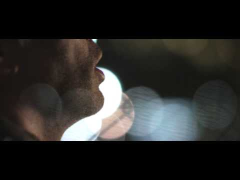 Jenn Grant 'Spades' Feat. Buck 65 (official video)