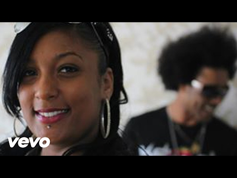 Wine apon My Body - 🐊Crocadile 🐊  - ft Jah Mirikle & Tafastah [Groovy Soca]