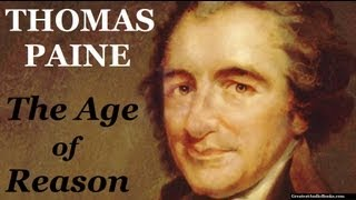 review of thomas paines common sense Unrest that, until paine so aptly laid the blame directly on george iii, had no real enemy paine's publishing of common sense stirred the colonies to action, and.