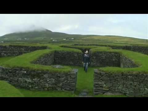 Ring of Kerry, Ireland Travel Video Guide