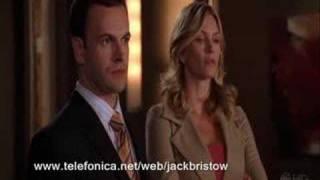 Victor Garber in Eli Stone Episode 7