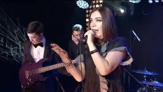 Смотреть клип Диана Шарапова - Неге