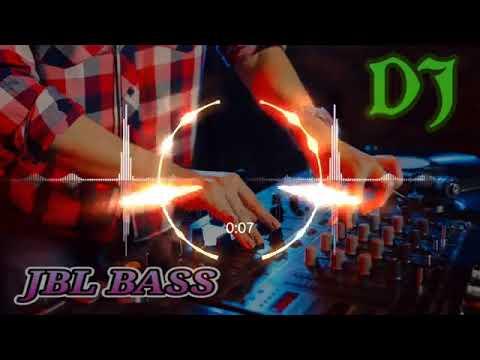 Aankh Mare O Ladki Aankh Mare dj mix 2019 song
