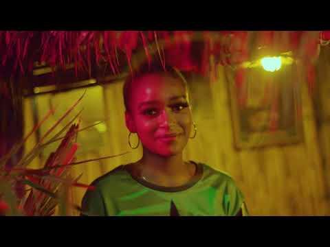 2LA - Angela ft. Cruz Afrika   Ice Boy ( Official Music Video )