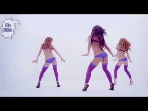 Ma Baker - Boney M (Dj Alvin). Dance compilation & most popular hit remix.