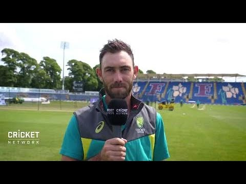 In Case You Played and Missed It: Second ODI