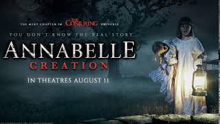 Annabelle Creation 2017 Full Movie Hindi Dubbed 480p CAMRip x264 Download