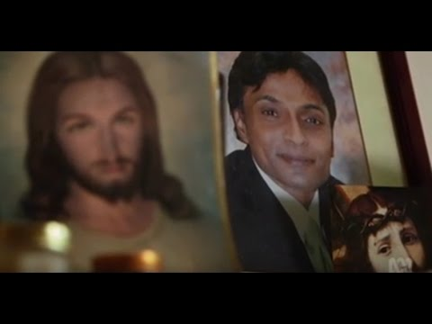 State of Fear: Murder and Money in Malaysia (ABC 4 Corners)