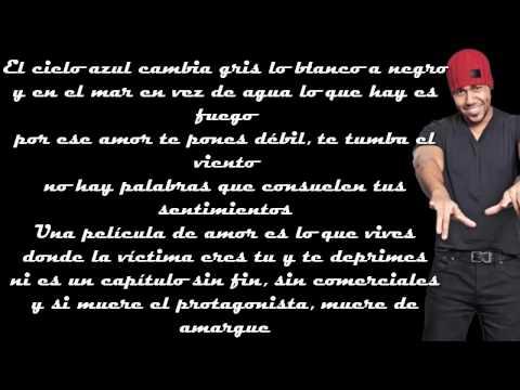 Romeo Santos Cuando Se Pierde Un Amor