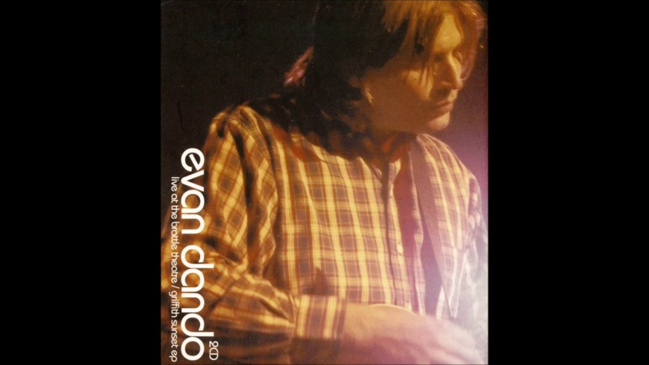 evan-dando-the-same-thing-you-thought-hard-about-live-acoustic-2001-eric-wolfe