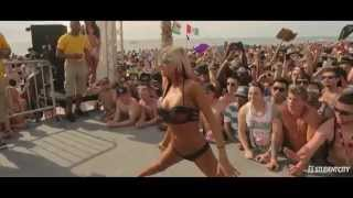 Panama City Beach Spring Break 2014 | StudentCity Aftermovie